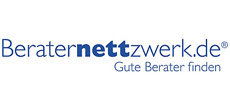 Referenz-Beraternettzwerk-f