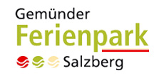 Referenz-Gemuender-Ferienpark-f