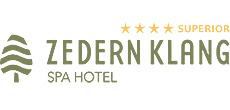 Referenz-Hotel-Zedern-Klang-f