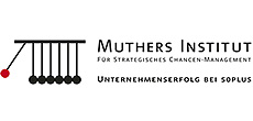Referenz-Muthers-Institut-f