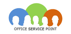 Referenz-Office-Service-Point-f