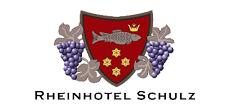 Referenz-Rheinhotel-Schulz-
