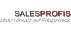 Referenz-Sales-Profis-f