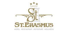 Referenz-St-Erasmus-f