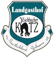 Landgasthof Eschbacher Katz