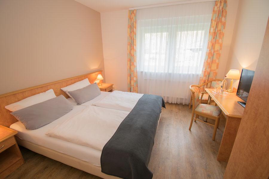 das landhotel-hotel-bild4-ringelsteiner-muehle