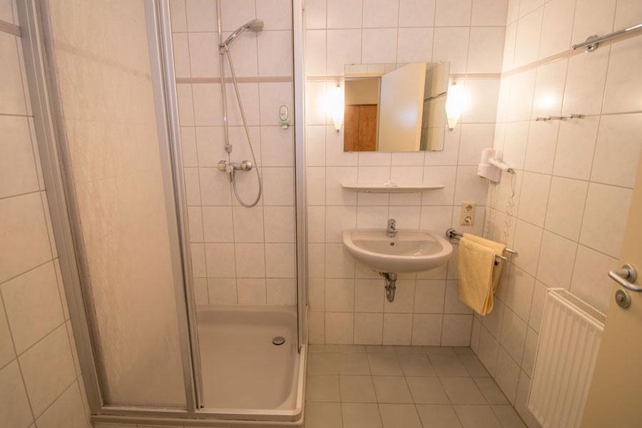 das landhotel-hotel-bild3-ringelsteiner-muehle