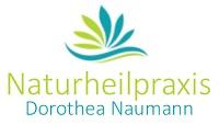 Naturheilpraxis Dorothea Naumann