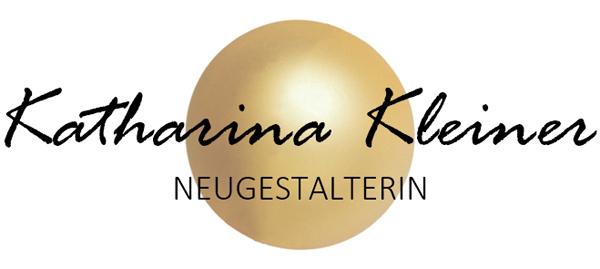 Katharina Kleiner