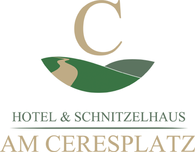 Hotel am Ceresplatz