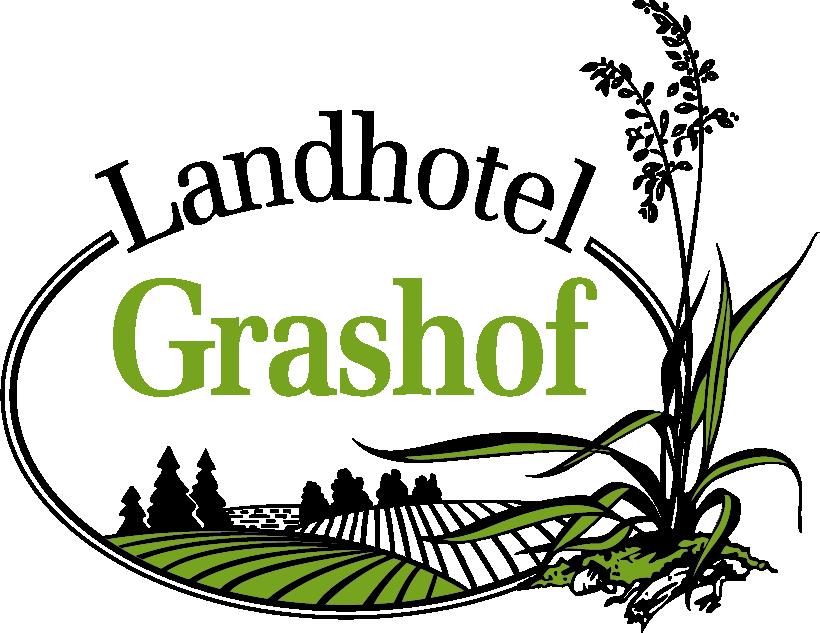 Landhotel Grashof