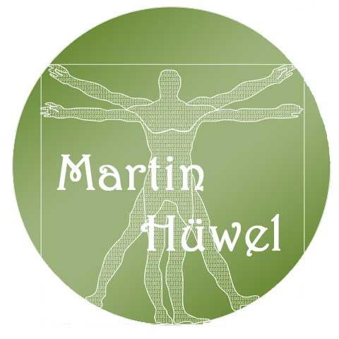 Heilpraktiker Martin Hüwel