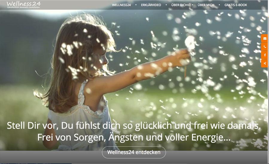 oi-beispiel-wellness24