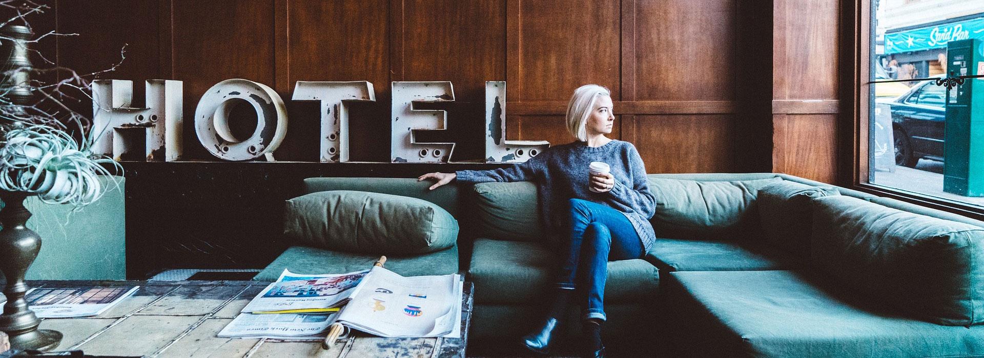 oi-hotel