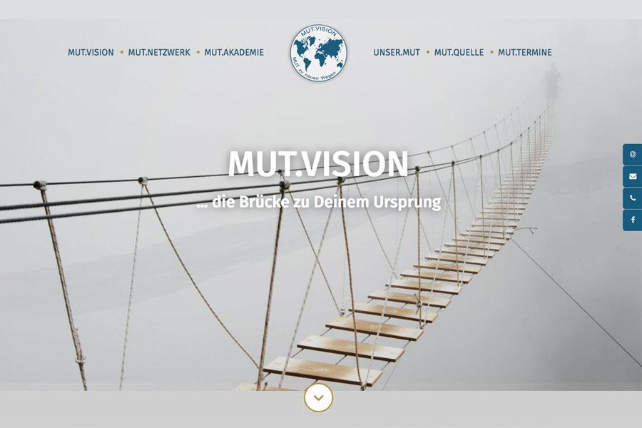 oi-mutvision