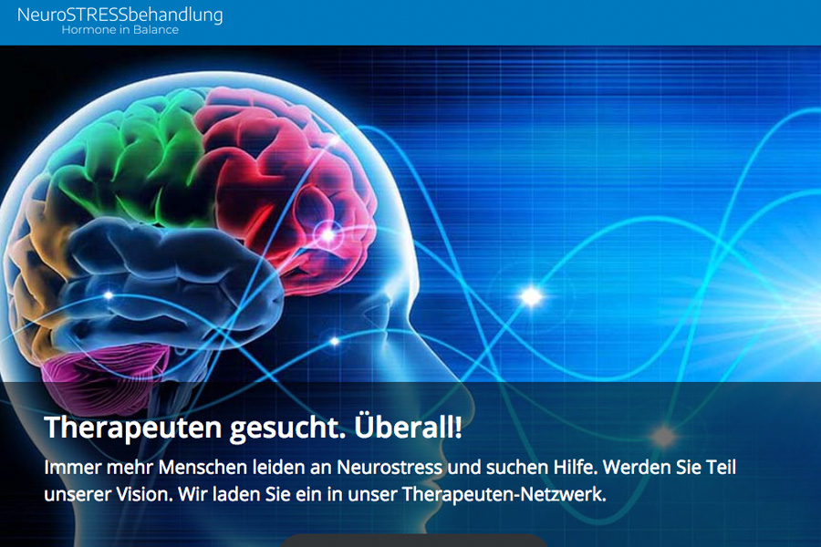 oi-neurostress