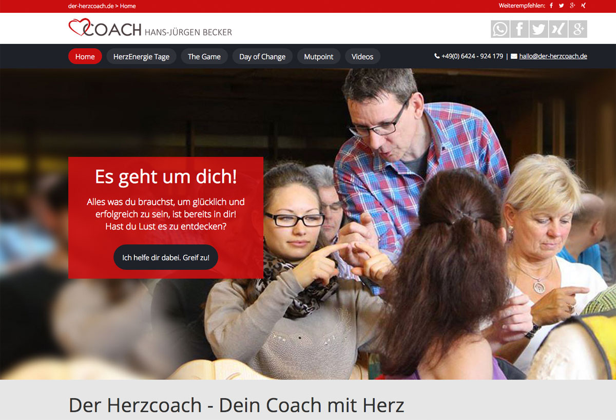 only-inside-der-herzcoach