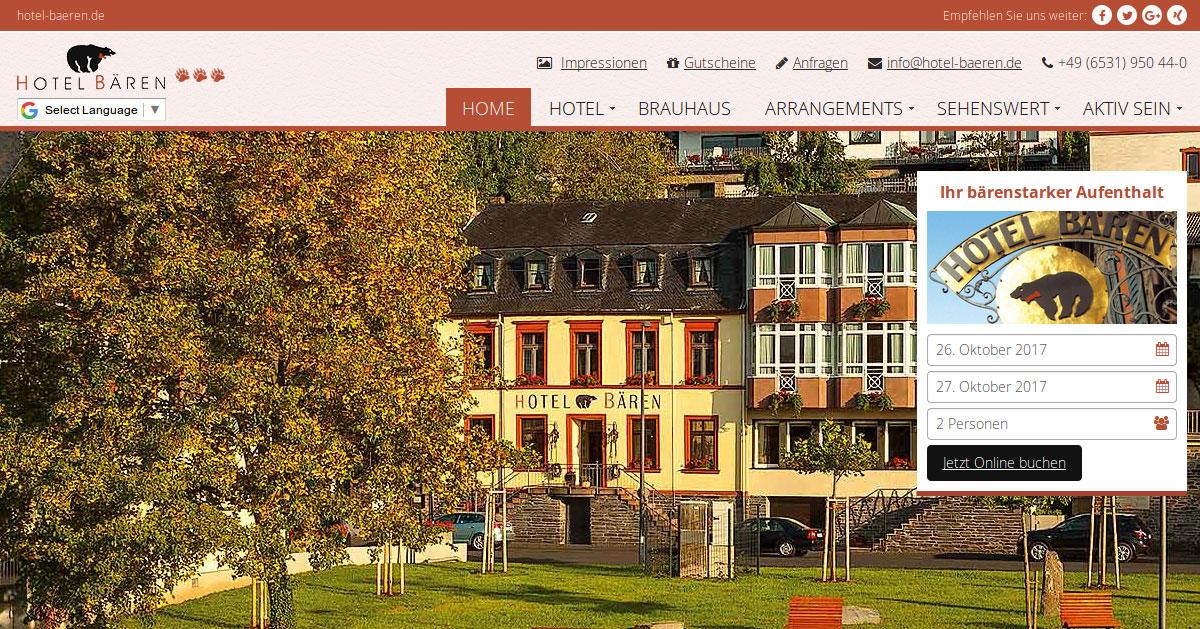 only-inside-hotel-baeren