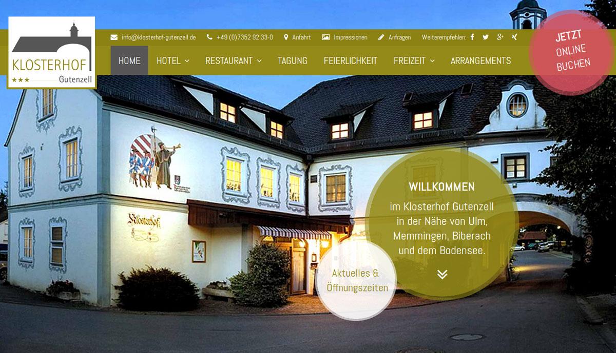 only-inside-klosterhof-gutenzell