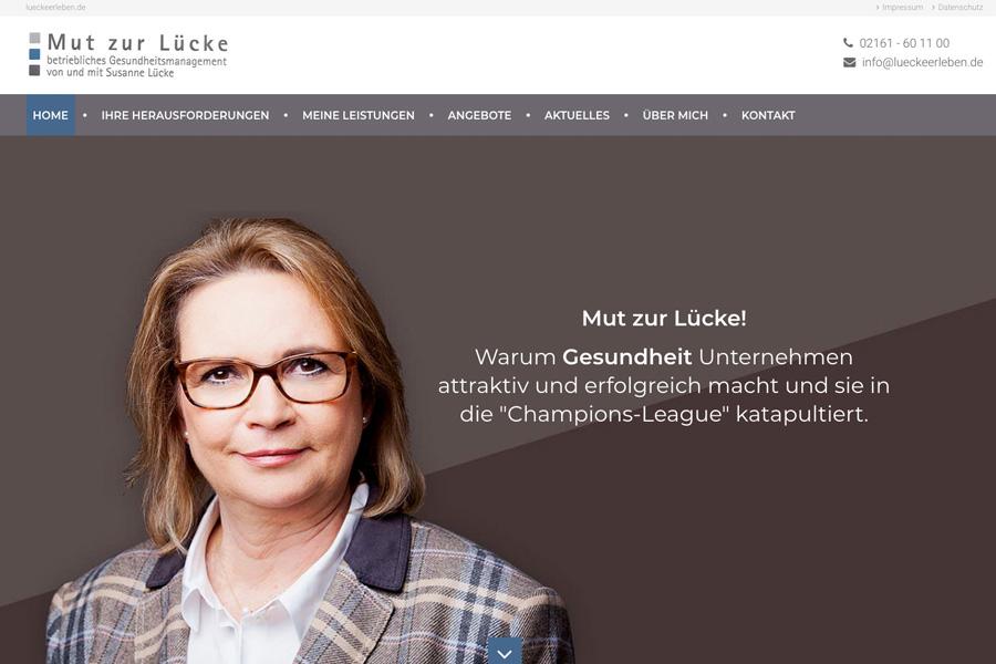 Only-Inside-luecke