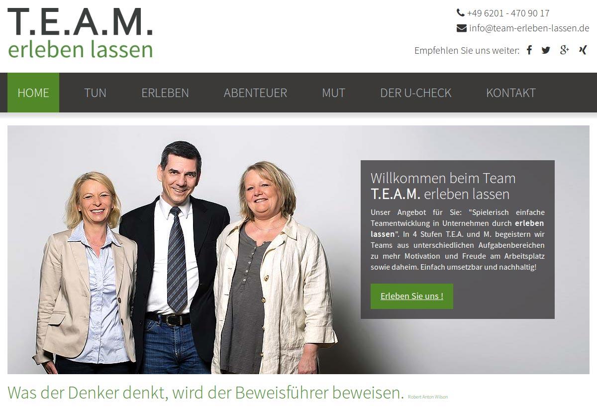 only-inside-team-erleben-lassen